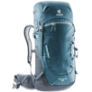 Ski tour backpack Rise Lite 26 SL Blue Grey