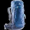 Ski tour backpack Rise Lite 28 Blue Blue