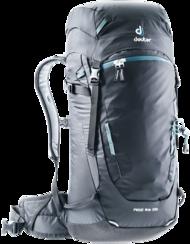 Ski tour backpack Rise Lite 28