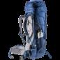 Mochila de trekking Aircontact 40 + 10 SL