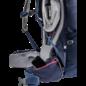 Trekkingrucksack Aircontact 50 + 10 SL