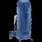 Trekkingrucksack Aircontact 60 + 10 SL