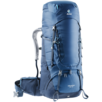 Trekking backpack Aircontact 65+10 Blue Blue