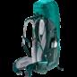Trekking backpack Aircontact Lite 35 + 10 SL