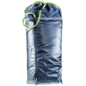 Kletterrucksack Gravity Haul 50