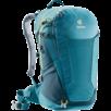 Sac à dos de randonnée Futura 24 Bleu Bleu