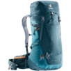 Hiking backpack Futura 26 Blue Blue