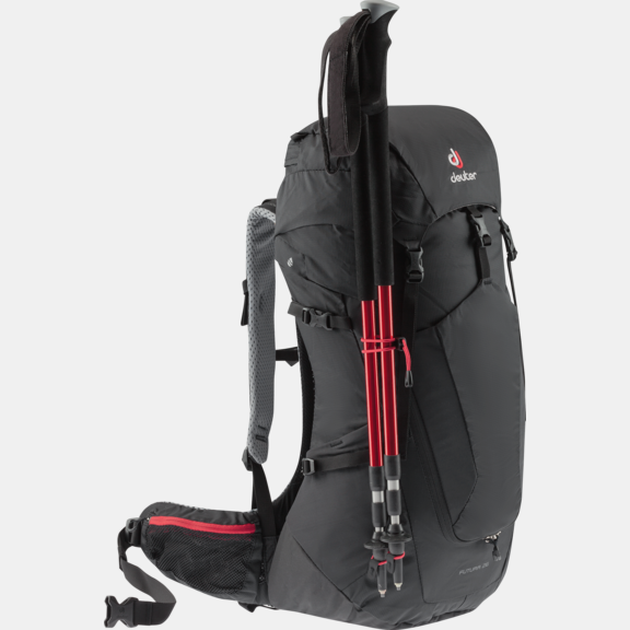 Hiking backpack Futura 26
