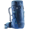 Sac à dos de randonnée Futura PRO 36 Bleu Bleu