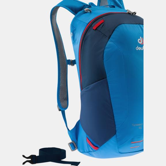 Hiking backpack Speed Lite 12