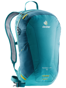 Zaino da hiking Speed Lite 12