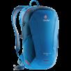 Hiking backpack Speed Lite 16 Blue Blue