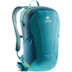 Hiking backpack Speed Lite 16 Turquoise Blue