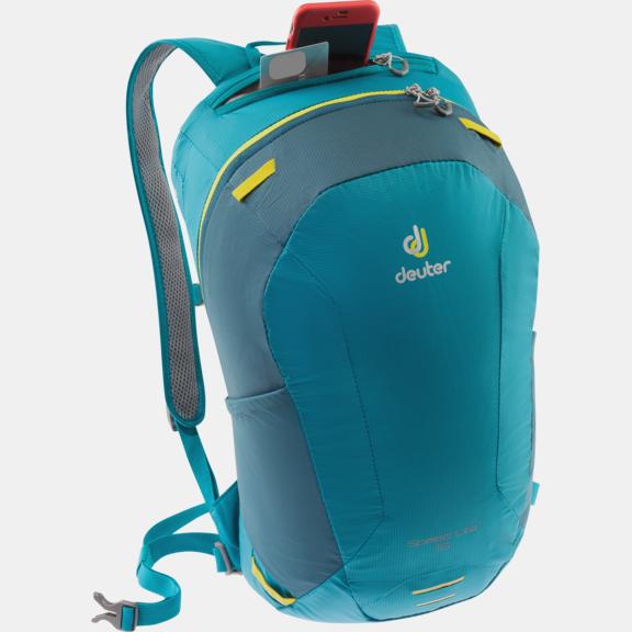 Hiking backpack Speed Lite 16