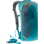 Wanderrucksack Speed Lite 20
