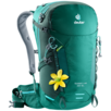 Hiking backpack Speed Lite 22 SL Green Green