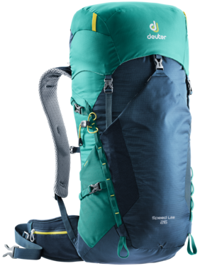 Hiking backpack Speed Lite 26