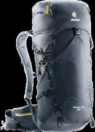 Hiking backpack Speed Lite 26