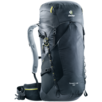 Hiking backpack Speed Lite 32 Black