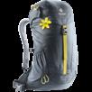 Hiking backpack AC Lite 14 SL Grey