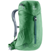 Hiking backpack AC Lite 18 Green