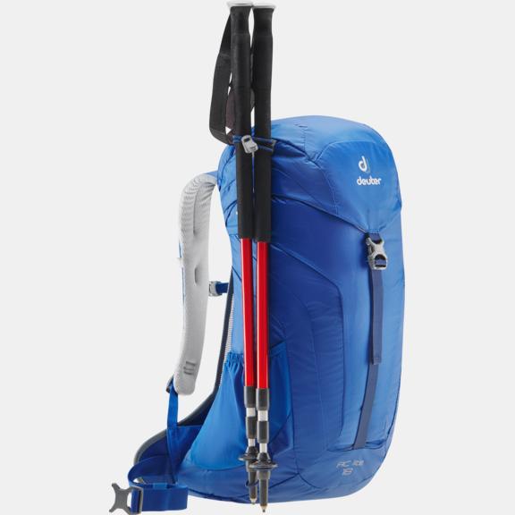 Hiking backpack AC Lite 18