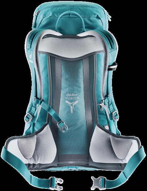 Aircomfort System
