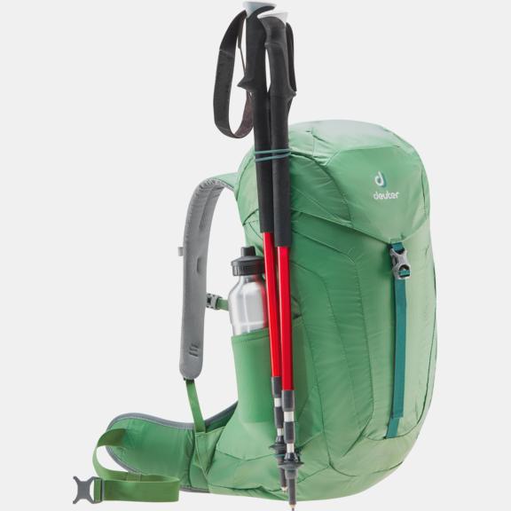 Hiking backpack AC Lite 26