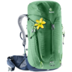 Hiking backpack Trail 28 SL Green Blue