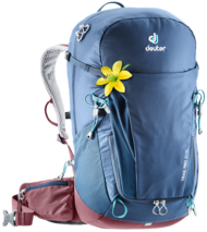 Hiking backpack Trail Pro 30 SL