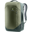 Travel backpack AViANT Carry On 28 Green Green