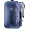 Travel backpack AViANT Carry On 28 Blue Blue