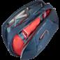 Reiserucksack Aviant Carry On 28