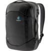 Travel backpack AViANT Carry On 28 Black
