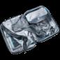 Sac à dos de voyage Aviant Carry On Pro 36