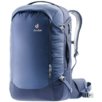 Travel backpack AViANT Access 38 Blue Blue