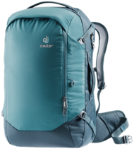 Travel backpack Aviant Access 38 SL