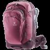 Reiserucksack AViANT Access Pro 55 SL Rot Violett