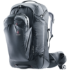 Travel backpack AViANT Access Pro 55 SL Black