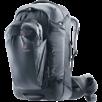 Reiserucksack AViANT Access Pro 55 SL Schwarz