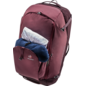 Reiserucksack Aviant Access Pro 65 SL