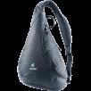 Shoulder bag Tommy S Black