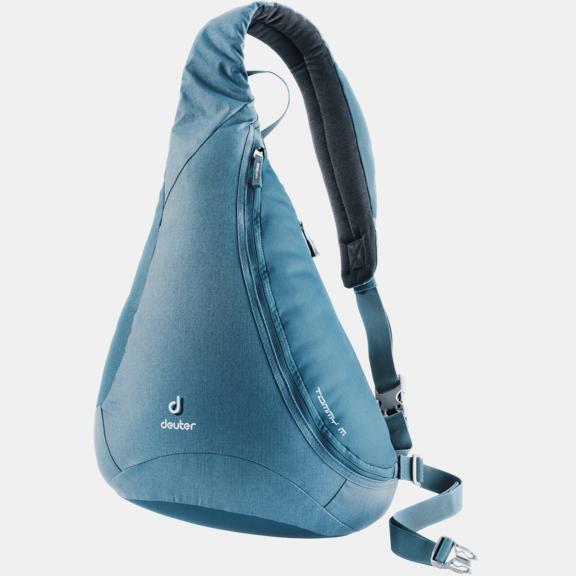 Shoulder bag Tommy M