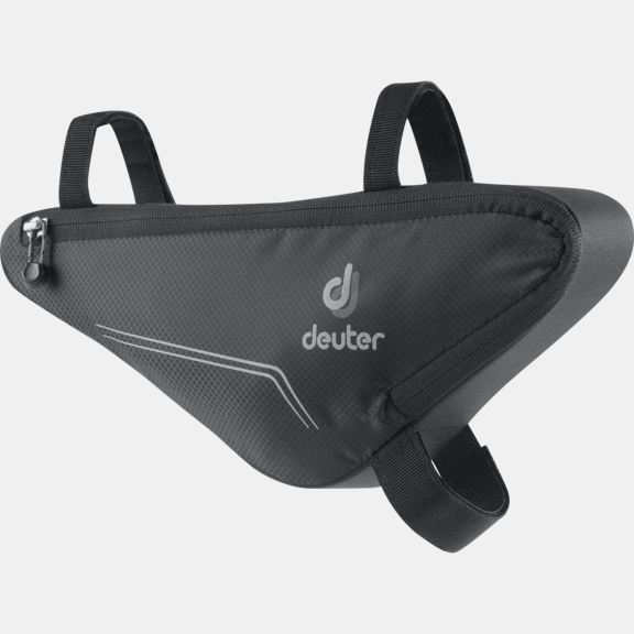 Bike bags Front Triangle Bag