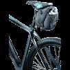 Borse da ciclismo Bike Bag Bottle Nero