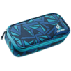 Accessori scuola Pencil Case Blu