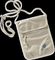 Article de voyage Security Wallet II