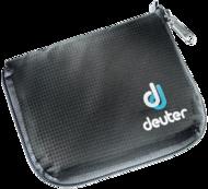 Travel item Zip Wallet