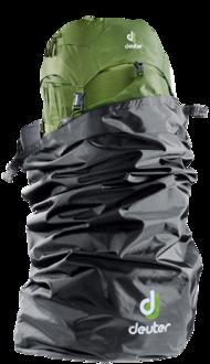 Regenschutz für den Rucksack Flight Cover 60