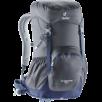 Hiking backpack Zugspitze 24 Grey Blue